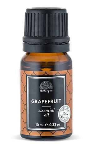 Эфирное масло грейпфрут, Huilargan