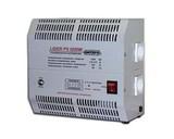 Стабилизатор LIDER  PS1200W-50-К - фотография