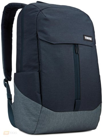 рюкзак городской Thule Lithos Backpack 20