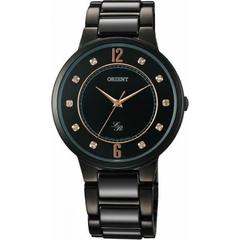 Женские часы Orient FQC0J001B Lady Rose