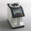 Влагомер зерна РМ-650 с определением натуры зерна ( Япония)