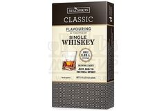 ЭССЕНЦИЯ STILL SPIRITS CLASSIC SINGLE MALT WHISKEY (2X 1.125L)