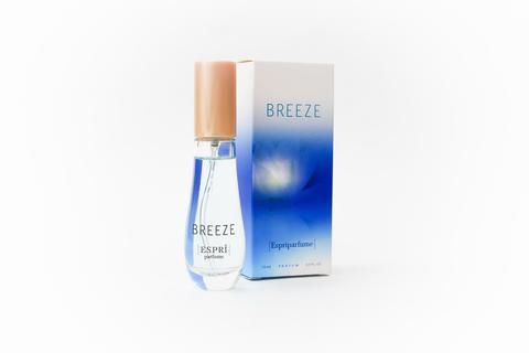 Breeze (L'Eau par Kenzo), 15мл