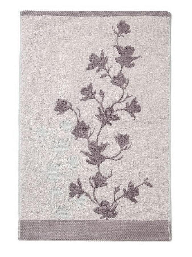 Полотенца Полотенце 71х137 Kassatex Carissa lavender polotentse-71x137-kassatex-carissa-lavender-ssha-kitay.jpg