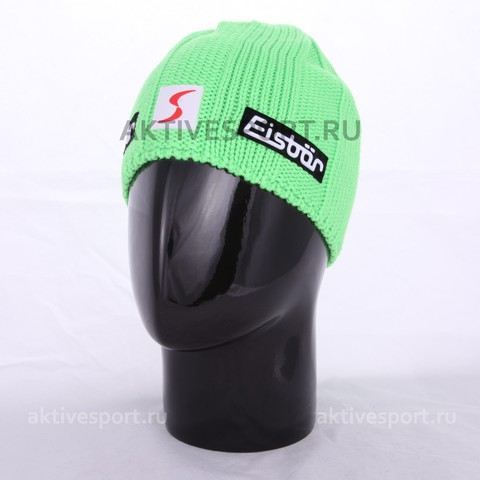 шапка Eisbar kevin sp