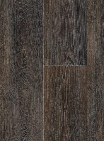 Линолеум ULTRA COLUMBIAN OAK 664D 3м