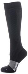Носки беговые компрессионные Asics Compression Support Sock