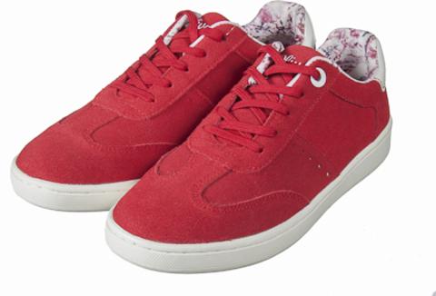 5-5-23628-20-500 кроссовки женские  S`Oliver