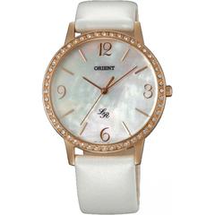 Женские часы Orient FQC0H002W Lady Rose