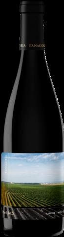 Вино КАБЕРНЕ-МЕРЛО-ПИНО НУАР Кубань.Таманский полуостров сухое красное ЗГУ (The Lines) 0,75л.