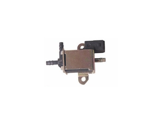 Вакуумный электронный клапан для дизельного перепускного клапана