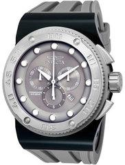 Наручные часы Invicta 12291