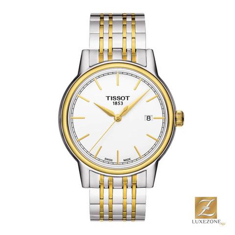 Tissot T085.410.22.01100