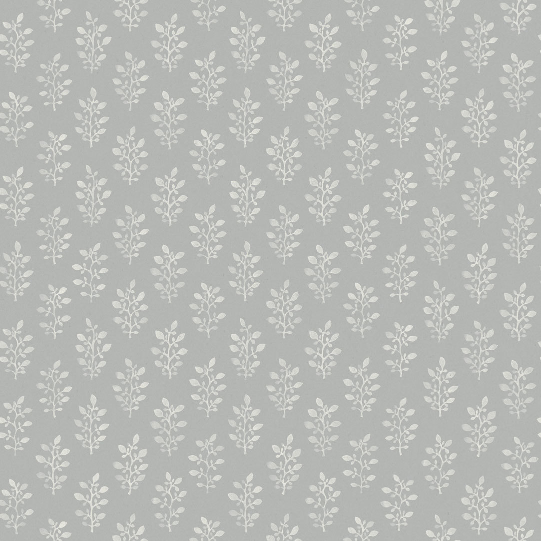 Обои Eco Simplicity 3664, интернет магазин Волео