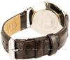 Купить Наручные часы Daniel Wellington 1122DW по доступной цене