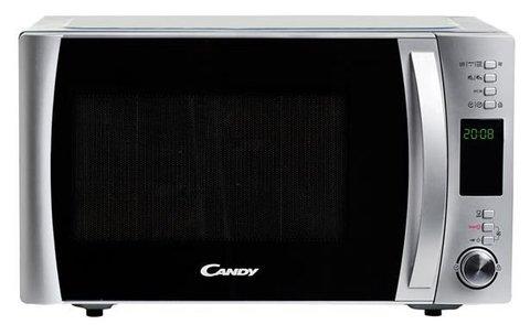 Микроволновая печь Candy CMXC 30DCVB