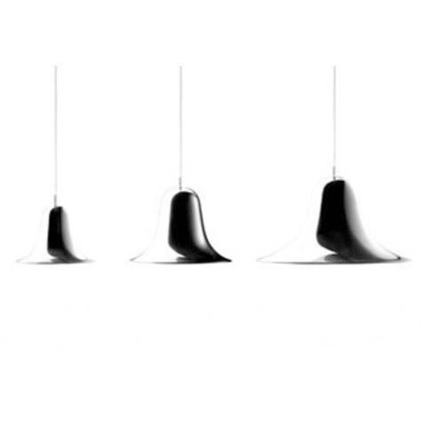 replica Verner Panton Pantop Lamp