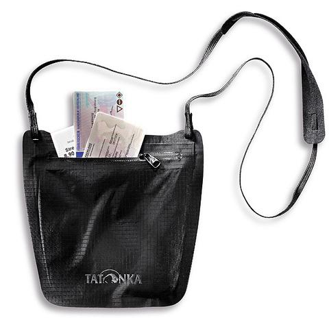 кошелек нашейный Tatonka WP Neck Pouch