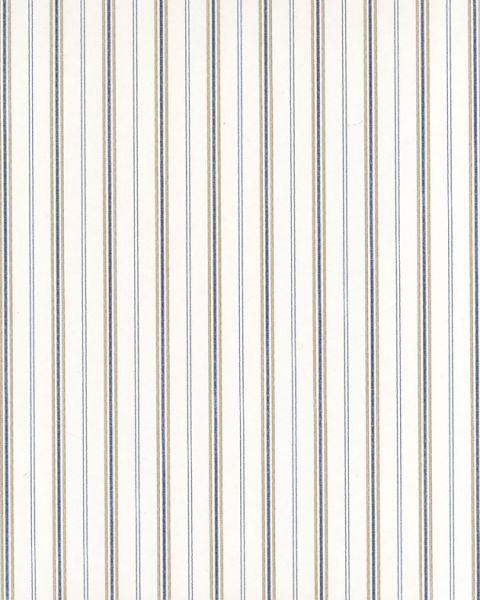 Обои Ralph Lauren Signature Papers PRL025/10, интернет магазин Волео