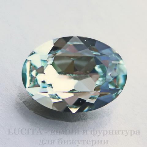 4120 Ювелирные стразы Сваровски Light Azore (18х13 мм) (large_import_files_63_63deadd7d8b311e2a090001e676f3543_c8eb860ac12d492481ea18631e7e3ff6)