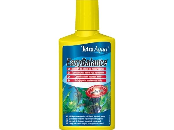 Рыбки Tetra Easy Balance кондиционер для стабилизации параметров воды 0035253_0.jpeg