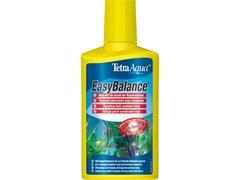 Tetra Easy Balance кондиционер для стабилизации параметров воды