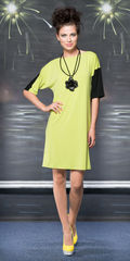 Платье З780-205