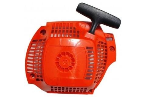 Стартер для бензопилы HUSQVARNA 135/140/435/440