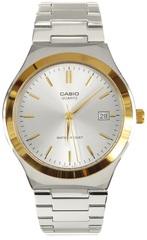 Наручные часы Casio MTP-1170G-7A