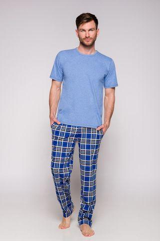Мужская пижама 9S Jeremi 2199-01 Taro