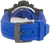 Купить Наручные часы Michael Kors Dylan MK8357 по доступной цене
