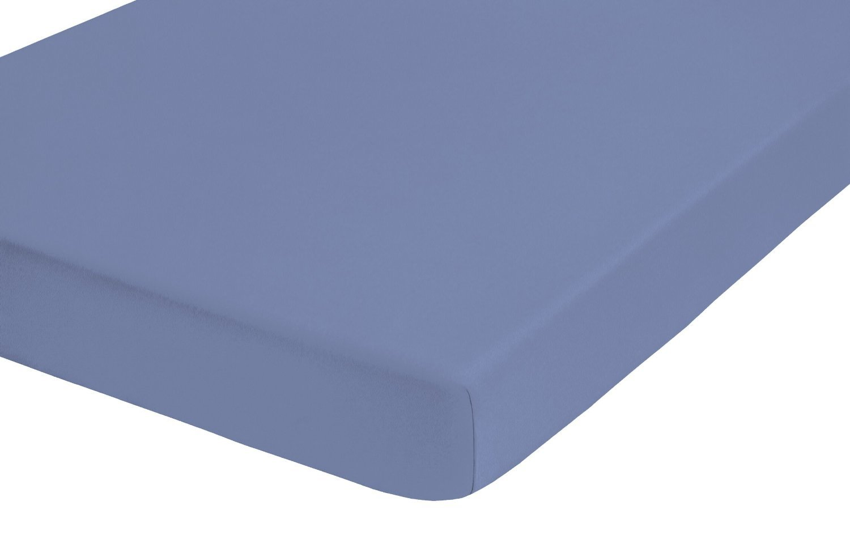 Простыни на резинке Простыня на резинке 160x200 Сaleffi Tinta Unito с бордюром серо-синяя prostynya-na-rezinke-160x200-saleffi-tinta-unito-s-bordyurom-sero-sinyaya-italiya.jpg
