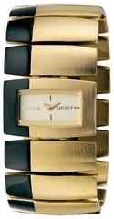 Наручные часы DKNY NY4382