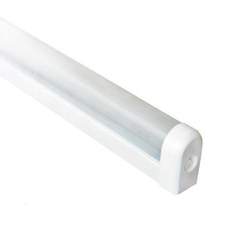 Светильник СПО 60х1 под LED лампу T8 TDM