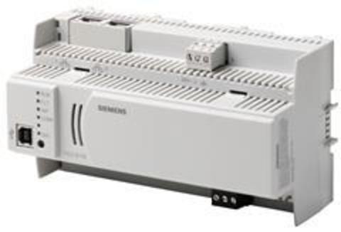 Siemens PXG3.W100