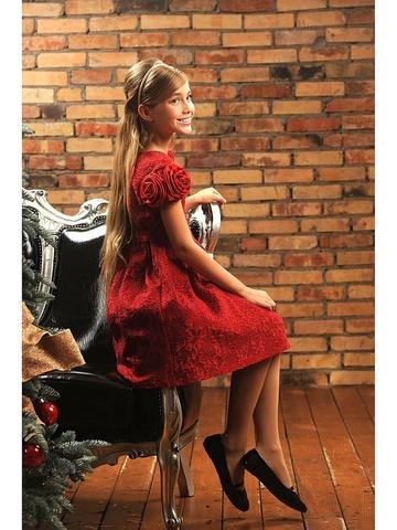 Pelican GWDT4008 Платье для девочек