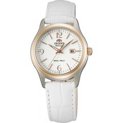 Женские часы Orient FNR1Q003W Automatic