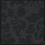 Столешница Werzalit 520 - Черный цветок
