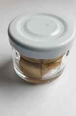 Пигментная паста для эпоксидной смолы, 10 гр.