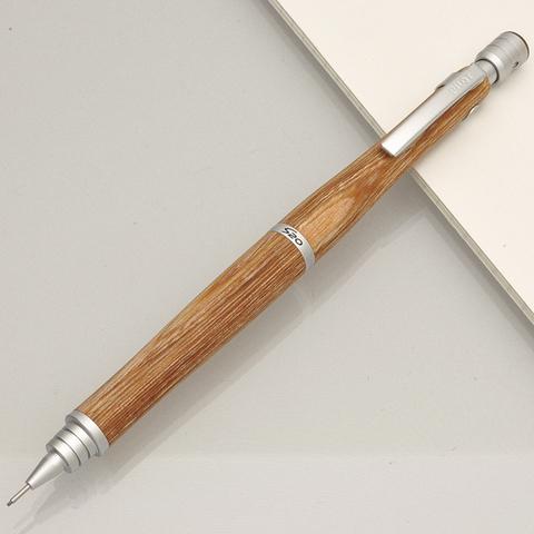 Чертёжный карандаш 0,5 мм Pilot S20 коричневый
