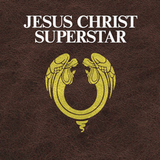 Soundtrack / Andrew Lloyd Webber And Tim Rice: Jesus Christ Superstar (2CD)