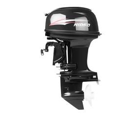 Лодочный мотор Hidea HD 40 FEL