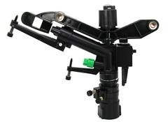 AP 3006 Ороситель пульсирующий в двух направлениях c внутренней резьбой 1''