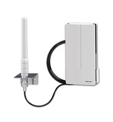 Усилитель сотовой связи MOBI900 city