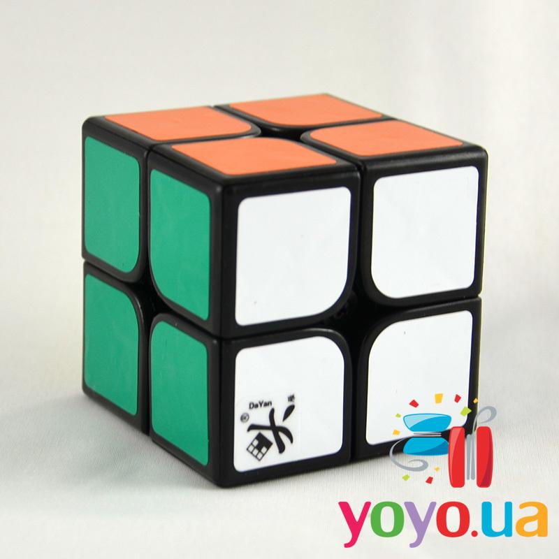 Dayan 2x2 Zhanchi Скоростной кубик