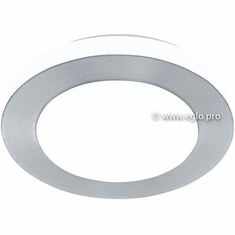 Светильник Eglo LED CARPI 94967