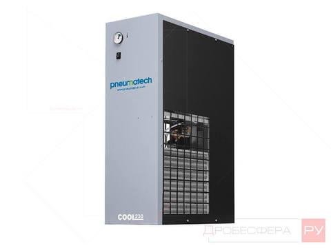 Осушитель сжатого воздуха Pneumatech COOL 184 (+5°С)