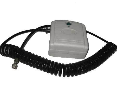 Компрессоры Компрессор безмасляный аккумуляторный с сетевым адаптором SPARMAX DAC-25/АС-25 (1,8bar/7л\мин) import_files_0c_0c54c6675f7a11df8163001fd01e5b16_f9db6a3ee9df11e0927a003048fd74cf.jpeg