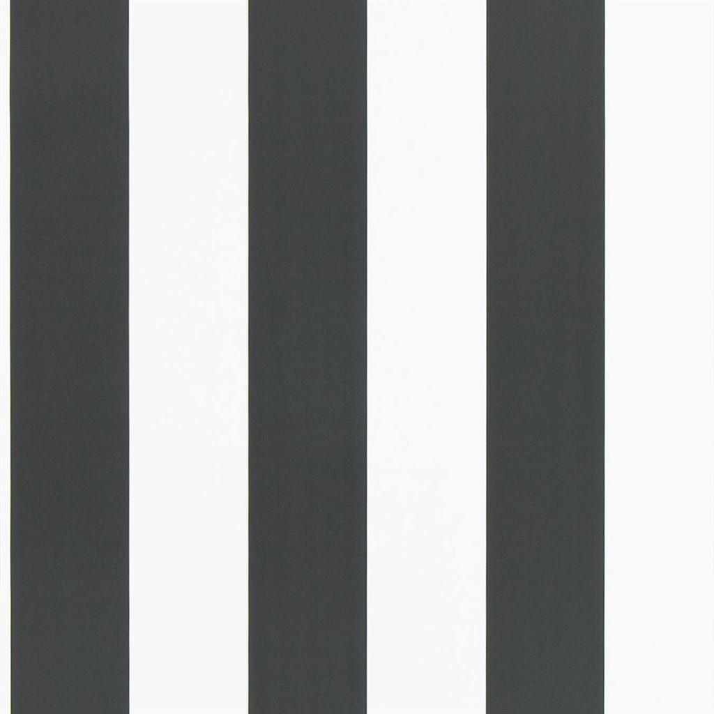 Обои Ralph Lauren Signature Papers PRL026/09, интернет магазин Волео