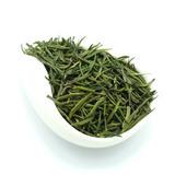Чай Цянь Дао Инь Чжень вид-3